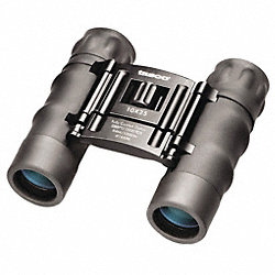 Binocular, Wide Angle, 303 Ft.