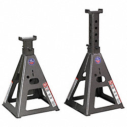 Vehicle Stands,