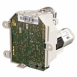 Magnetic Encoder, 3x3x3 In.