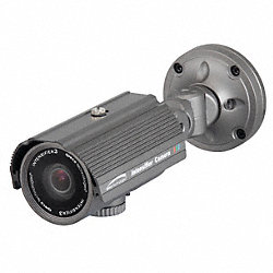 ONSIP IP Intensifier3, In/Outdoor Camera