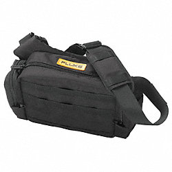 Premium Soft Carrying Case, Modular