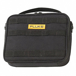 Soft Carrying Case, CNX 3-Compartment