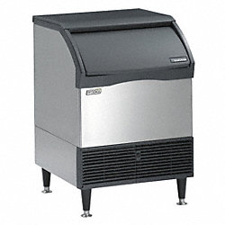 Ice Machine, Undercounter, 175 lb.