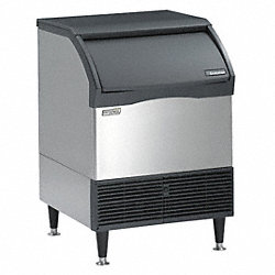 Ice Machine, Undercounter, 200 lb.