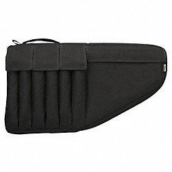 Submachine Gun Case, Tactical