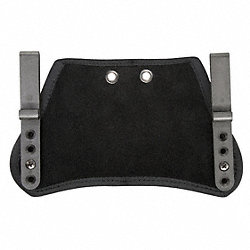 Holster, Various, Black