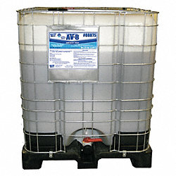 Aircraft Soap, 275 gal.