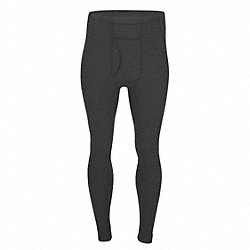 FR Base Layer Pants, Mens, Black, S