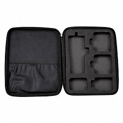 Carrying Case, VDV Scout