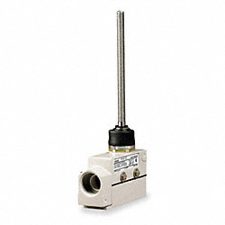 Limit Switch, SPDT