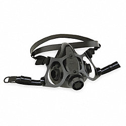 North(TM) 7700 Series Half Mask, L