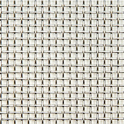 Wire Cloth, 304, 12 Mesh, 0.0180 dia., 24x24