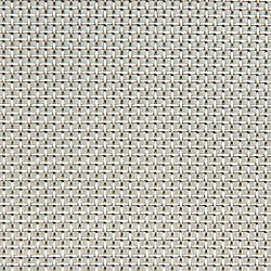 Wire Cloth, 304, 28 Mesh, 0.0065 dia., 48x48