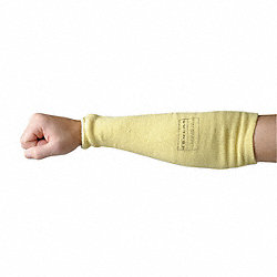 Cut Resistant Sleeve, 14 In.