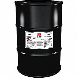 Contact Cleaner, 55 gal., Drum