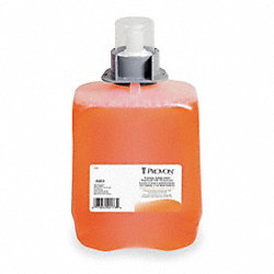 Antimicrobial Soap, Size 2000mL, PK 2