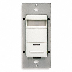 Switch, Motion Sensor