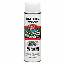 Inverted Stripping Paint, White, 17 oz.