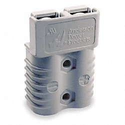 Connector, Wire/Cable