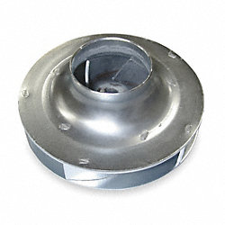 Impeller, For 4RD13