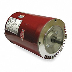 Power Pack, 1-1/2 HP, 208 to 230/460V
