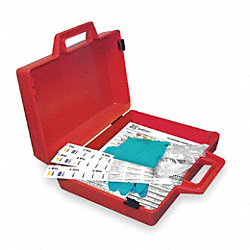 Chemical Classifier Kit