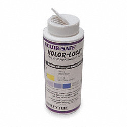 HF Acid Neutralizer/Solidifier, 1 lb.