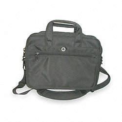 Laptop Bag, Up To 12in. Laptop