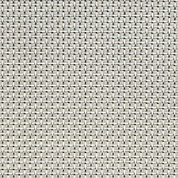 Wire Cloth, 304, 400 Mesh, 0.0010 dia, 12x24