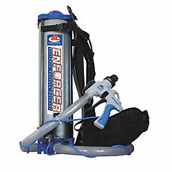 Texture Sprayer, 2.5 Gal Capacity