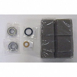 Rebuild Kit, For Use with 5F242, 4Z750