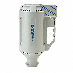 Drum Pump Motor, TEFC, 1/2 HP