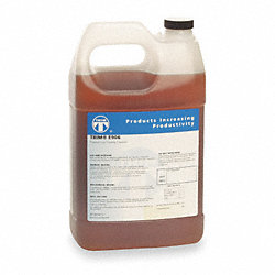 Emulsion Coolant, E906, 1 Gal
