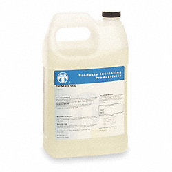 Synthetic Coolant, C115, 1 Gal