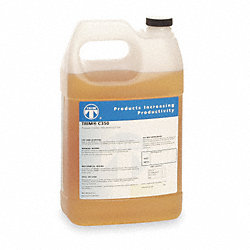 Synthetic Coolant, C350, 1 Gal