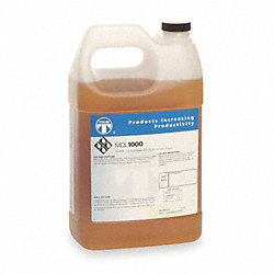 Min Qty Lubrication Fluid, MQL1000, 1 Gal