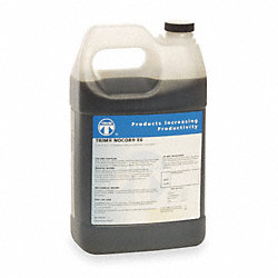 Rust Preventative, E6, Emulsion, 1 Gal