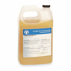 Rust Preventative, S2, Synthetic, 1 Gal