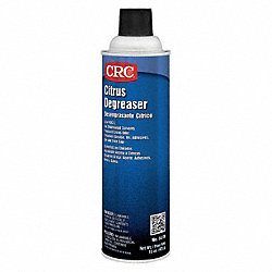 Citrus Cleaner Degreaser, Citrus