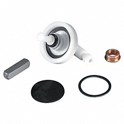 Repair Kit, Foot Valve