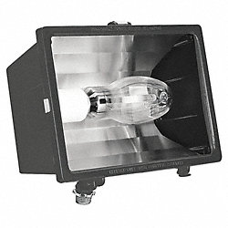 Floodlight, 70 W, Hps
