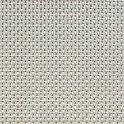 Wire Cloth, 304, 40 Mesh, 0.0100 dia., 12x12