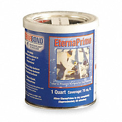 Primer, Size Quart, Coverage 75 Sq-Ft
