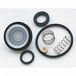 Solenoid Repair Kit, Faucet