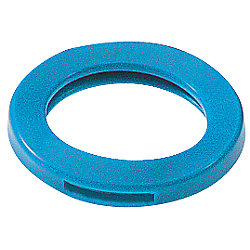 Key Identifiers, Medium, Blue, PK 20