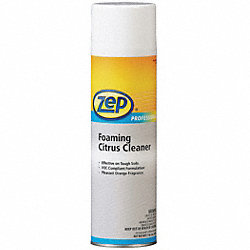 General Purpose Cleaners, Citrus