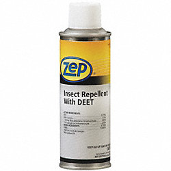 Insect Repellent, 7 Oz