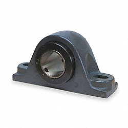 Mounted Roller Bearing