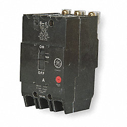 Circuit Breaker, 3Pole, 30A, TEY, 277/480V