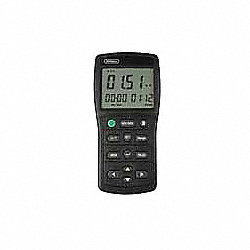 EMF Meter, For Industrial Devices